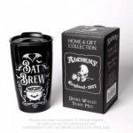 bat-brew (1)