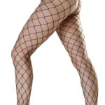 black-extra-large-net-tights-2