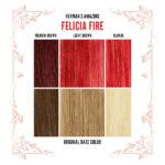 felicia-fire