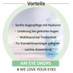 Ari-Eye-Drops-bei-gereizten-Augen-lindernd-schnelle-Linderung-Pflege