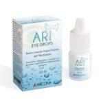 Artikel-ID-803-10-ml-1-Flasche-Augentropfen-Hyaluron-pflegend-eye-drops