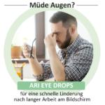 Augentropfen-rote-Augen-muede-helfen-Trockenheit