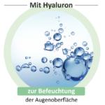 Hyaluron-Augentropfen-bei-Trockenheit-zur-Pflege-der-Augen