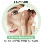 Hyaluron-Augentropfen-leichte-Anwendung-dosieren-pflegend-Ari-Eye-drops