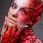Devil-Eyes-2-rote-Farblinsen-Make-up