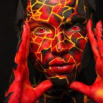 Devil-Eyes-4