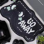 GO-AWAY-DOORMAT_x1600