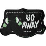 Go_Away_Doormat_front_x1600