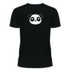 miss-panda-t-shirt-black-white-killer–panda-2 (1)
